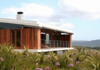 Farm 215 - Nature Retreat & Fynbos Reserve
