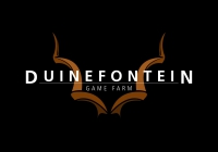 Duinefontein Game Farm