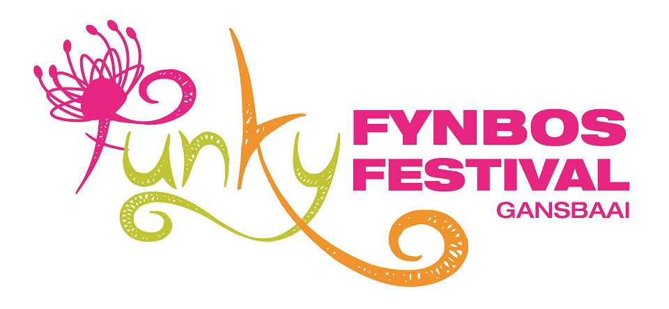 Join the Funky Fun-Filled Family Weekend 18 - 20 September 2015